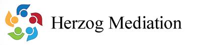 Herzog Mediation